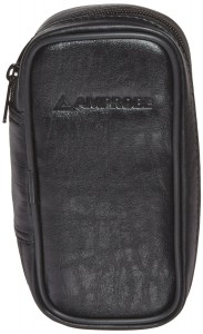 Amprobe Protective Carrying Case VC30A
